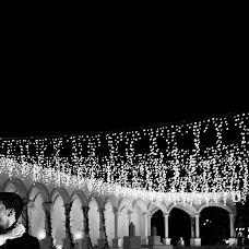 Vestuvių fotografas Gianni Lepore (lepore). Nuotrauka 30.01.2019