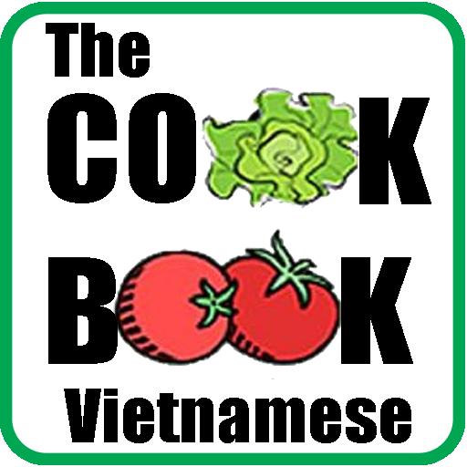 Ẩm Thực Việt - Smile Studio 遊戲 App LOGO-硬是要APP