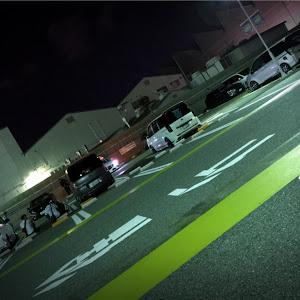 ステップワゴンスパーダ RK5 DBA-RK5 2014年式のカスタム事例画像 yoshi0404さんの2018年09月23日21:44の投稿