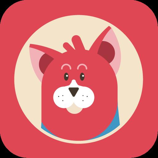 Dug - GPS para mascotas (app)