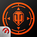 World of Tanks Console icon