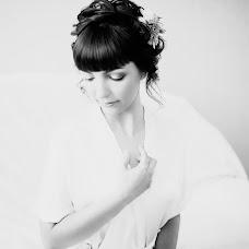Wedding photographer Elena Ryabukhova (Mathreshka). Photo of 21.03.2017