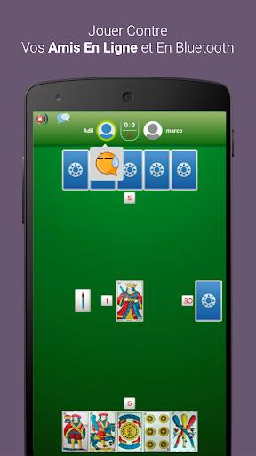 Hez2 apkdebit screenshots 4