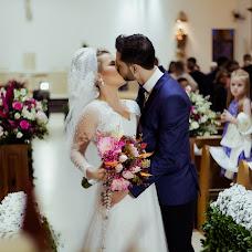 Wedding photographer César Cruz (cesarcruz). Photo of 06.10.2018