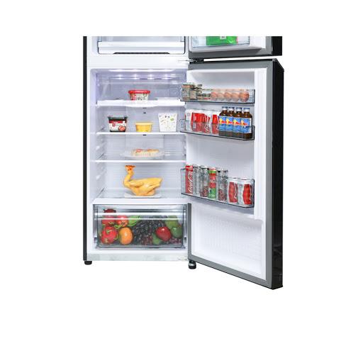 Tủ lạnh Panasonic Inverter 306 lít NR-BL340PKVN--5.jpg