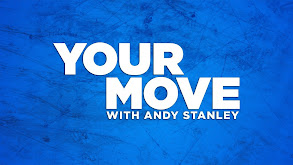 Your Move With Andy Stanley thumbnail