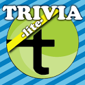 Trivia Quiz Lite icon