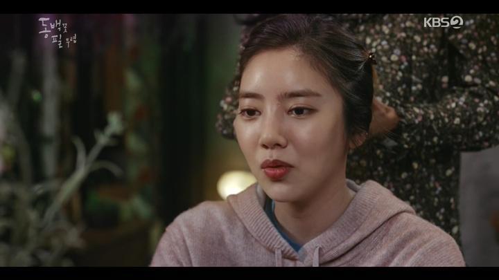 When the Camellia Blooms: Episodes 23-24 » Dramabeans Korean drama ...