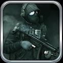 Sniper Gunwar 2019 icon