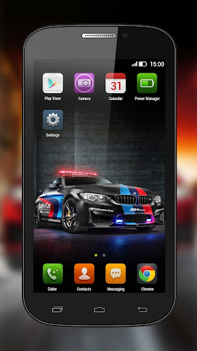 Car Wallpapers BMW screenshots 3