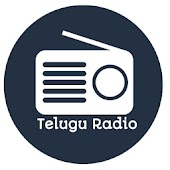 Telugu Radio Stations Online 2019.Telgu News Live. Android APK Download Free By Sumit Edu Software