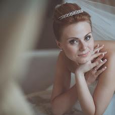 Wedding photographer Sergey Sekurov (Sekurov). Photo of 11.07.2013