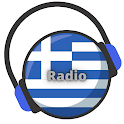 Laikos FM 87.6 icon