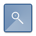 Magnifier Plus ( Microscope ) icon