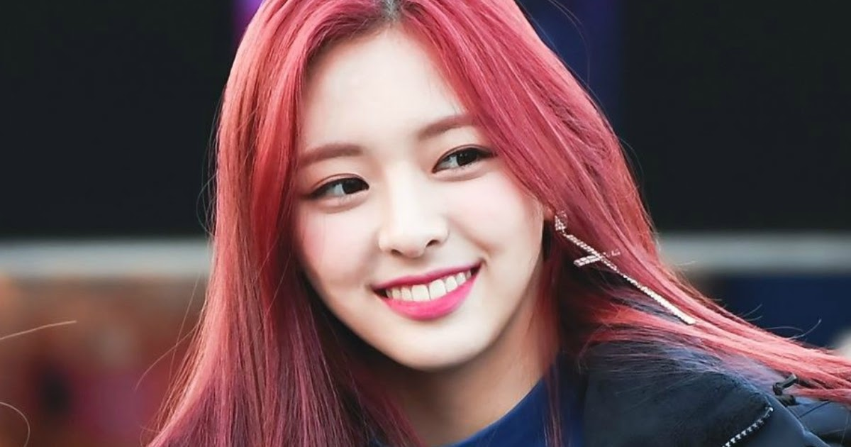 [Other] Is she the most legendary female idol when it