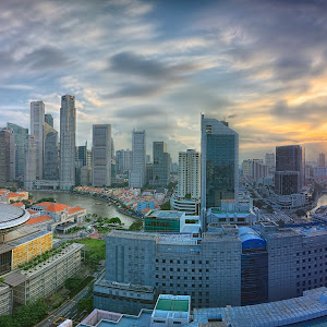 Sunset sky lounge 16Jan Resize.jpg