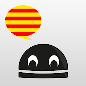 Free Catalan Verbs