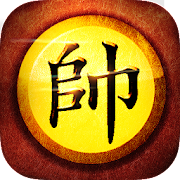 Game Co Tuong APK for Windows Phone