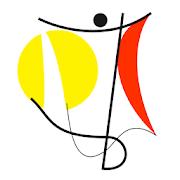 Musée Bernard Chardon icon