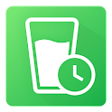 Water Drink Reminder icon