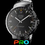 Cronosurf Breeze & Air Pro Icon