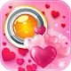 Selfie by Heart for PC-Windows 7,8,10 and Mac