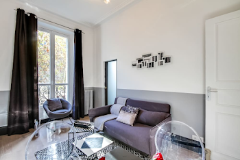 Luxembourg Palace Serviced Apartment, Saint Germain