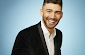 Jake Quickenden to dance with new partner on Dancing on Ice
