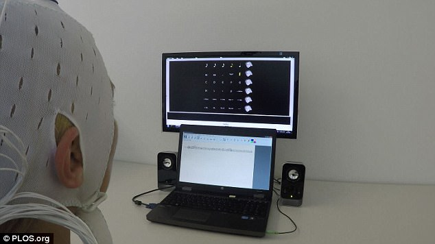 Brain-computer interface composes music by reading the melodies in people's MINDS