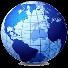 Geo Track icon