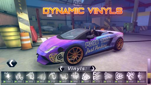 Car Parking Multiplayer modavailable screenshots 2