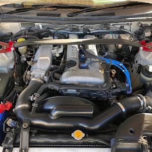 シルビア S15 スペックS・平成11年のエンジンのカスタム事例画像 スカシルさんの2019年01月14日10:59の投稿