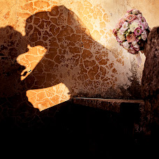 Vestuvių fotografas Marco Cammertoni (MARCOCAMMERTONI). Nuotrauka 05.08.2019