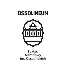 Zakład Narodowy im. Ossolińskich, ul. Szewska 37, Wrocław