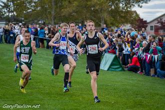 Photo: 4A Boys - Washington State Cross Country Championships   Prints: http://photos.garypaulson.net/p358376717/e4a5cd424
