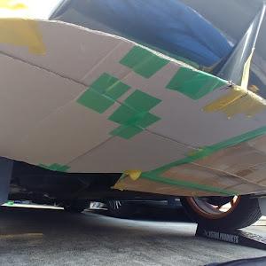 ランサーエボリューション Ⅸ Ⅸ-GT(CT9A)のカスタム事例画像 doridori101さんの2021年03月03日11:52の投稿