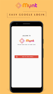 Mynt – Discover deals on Credit Cards 2