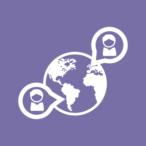 Η παγκόσμια μεγαλύτερη διαδικτυακή ιστοσελίδα γνωριμιών