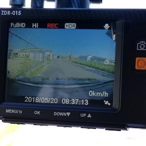 ハリアー ZSU65W 2017後期ガソ-プレミアムのカスタム事例画像 ZSU65Wコウさんの2018年08月08日05:53の投稿