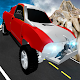Jumping Truck Secret Rebellion Monster for PC-Windows 7,8,10 and Mac