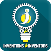 App Inventions and Inventors APK for Windows Phone