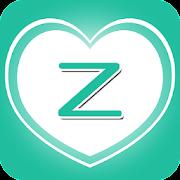 Zero - meet, chat & dating