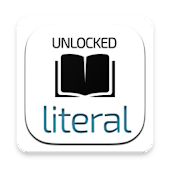 Unlocked Literal Bible (English)