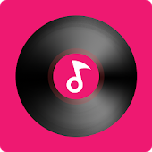 Free Music - Song & Mp3 Search