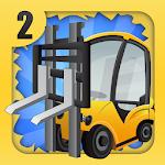 Construction City 2 3.9.0