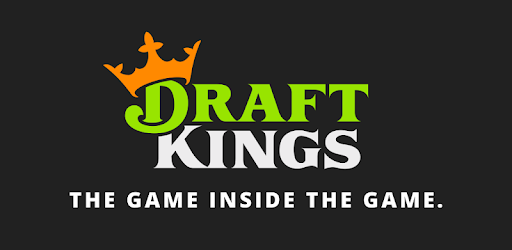 fantasy sports 3 the green king