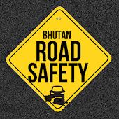 Bhutan Road Safety