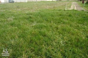 terrain à Prissé-la-Charrière (79)