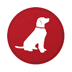 Logo of Red Collar Wobbly Bob