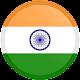 INDIA VPN - Unlimited VPN & Secured VPN Proxy Download on Windows